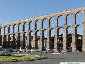 Acueducto-Segovia-02